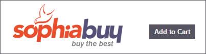 sophia-buy