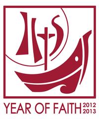 year-of-faith-logo